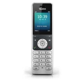 Yealink W60B Cordless Phone