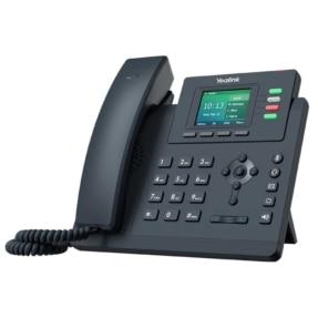 Yealink SIP-T33 Phone