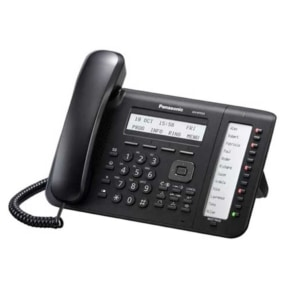 Panasonic KX-NT553 / KX-NT556 Phones