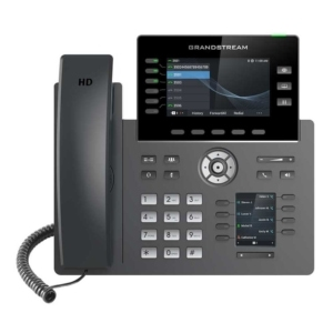Grandstream GRP2616 Phone