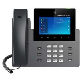 Grandstream GXV3350 Phone