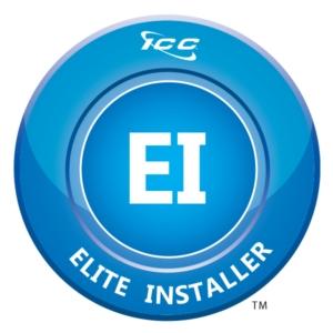 ICC Logo 201801 Elite Installer