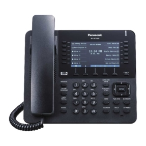 Panasonic KX-NT680 Phone