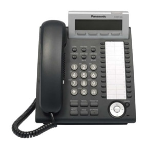 Panasonic KX-DT333 / DT343 / DT346 Phones