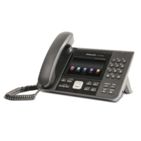 Panasonic KX-UTG200 Phone