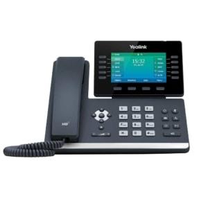 Yealink SIP-T54 Phone