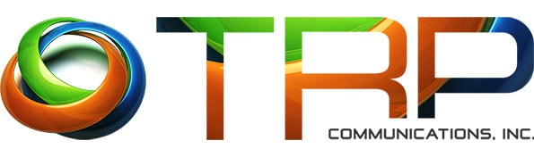 TRP Communications, Inc