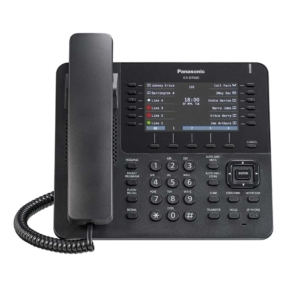 Panasonic KX-DT680 Phone